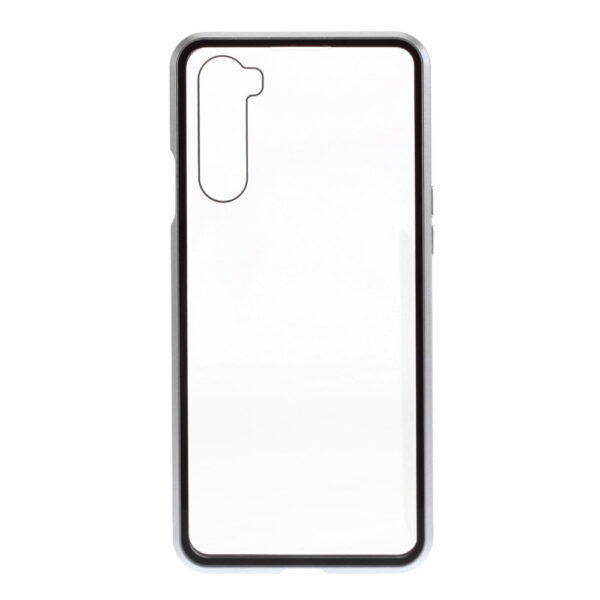 oneplus-nord-perfect-cover-soelv-mobil-cover