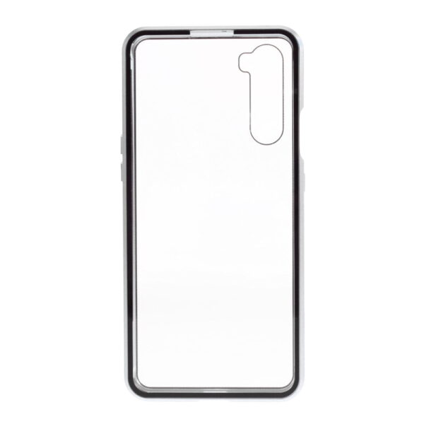 oneplus-nord-perfect-cover-soelv-mobilcover