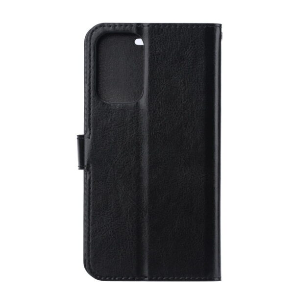 samsung-galaxy-note-20-ultra-flipcover-cover