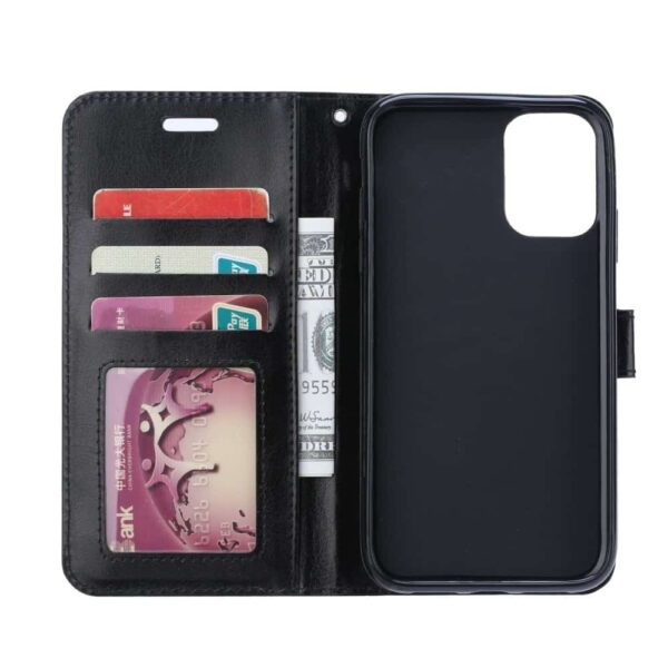 samsung-galaxy-note-20-ultra-flipcover-mobil-cover