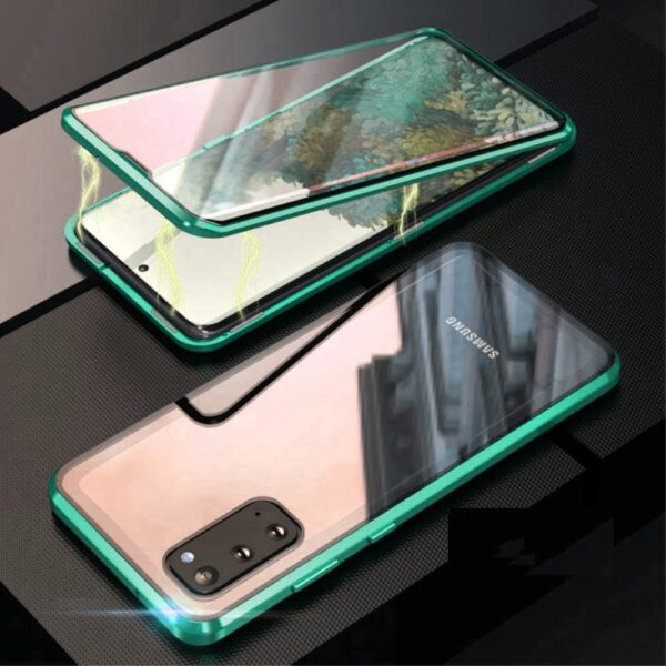 samsung-s20-perfect-cover-groen