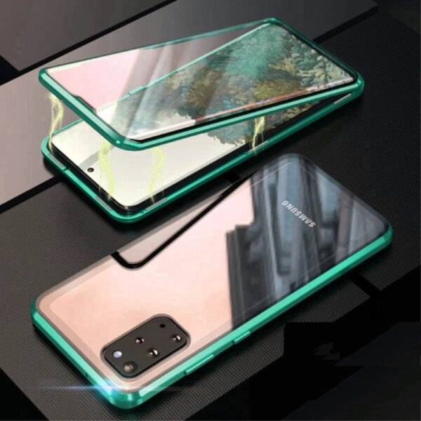 samsung-s20-plus-perfect-cover-groen