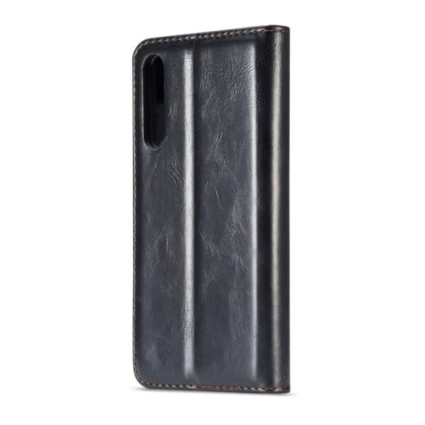 huawei-p20-pro-flipcover-mobilcover