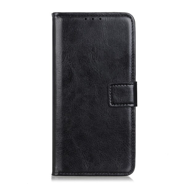 iphone-12-flipcover-mobilcover