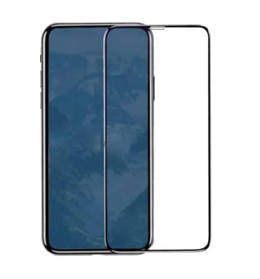 Iphone-12-pro-Screen Protection