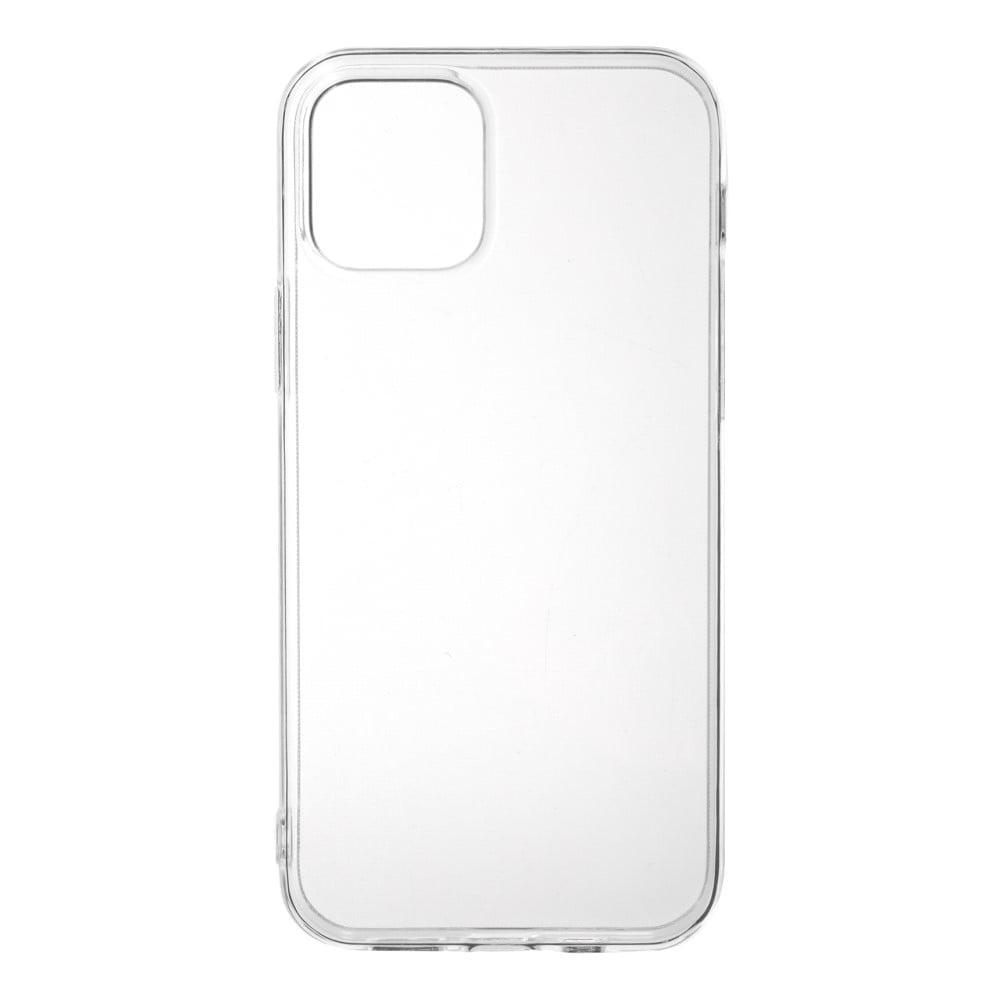 iPhone 12 Mini TPU Cover
