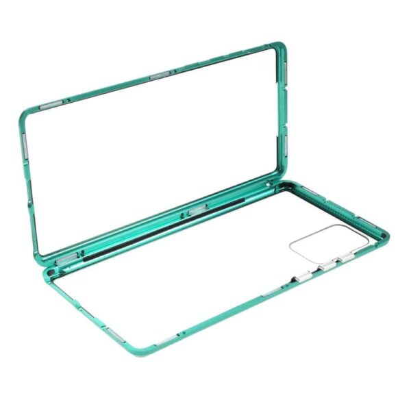 samsung-note-20-ultra-perfect-cover-groen