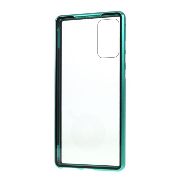 samsung-note-20-ultra-perfect-cover-groen-cover