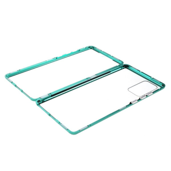 samsung-note-20-ultra-perfect-cover-groen-mobilcover