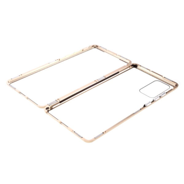 samsung-note-20-ultra-perfect-cover-guld-cover