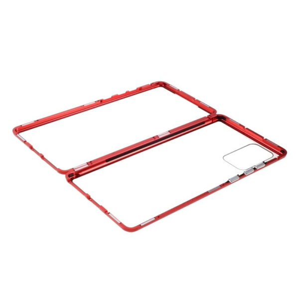 samsung-note-20-ultra-perfect-cover-roed-mobil-cover