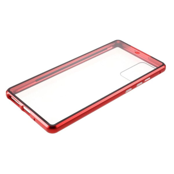 samsung-note-20-ultra-perfect-cover-roed-mobilcover