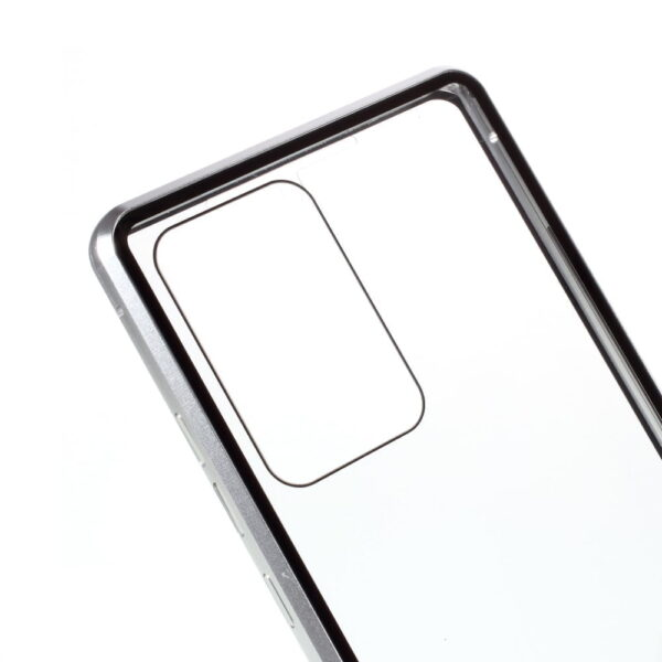 samsung-note-20-ultra-perfect-cover-soelv-mobil-cover