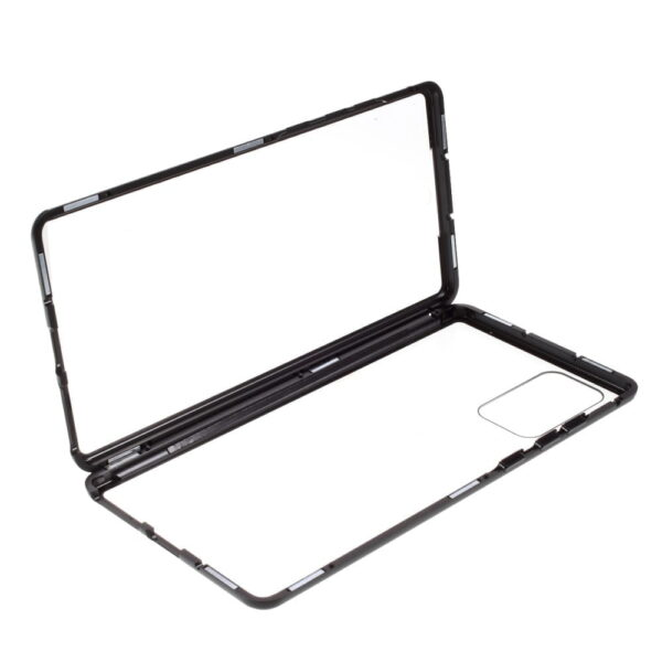 samsung-note-20-ultra-perfect-cover-sort