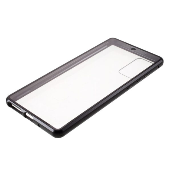 samsung-note-20-ultra-perfect-cover-sort-beskyttelse