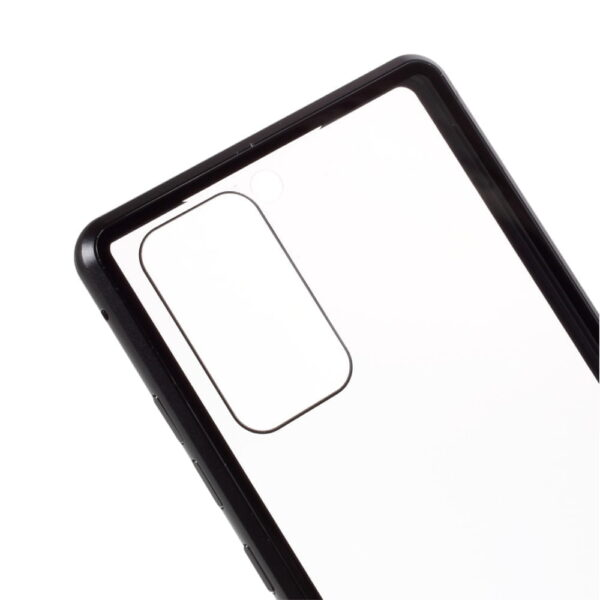 samsung-note-20-ultra-perfect-cover-sort-cover