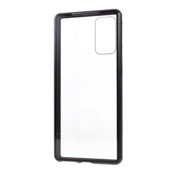 samsung-note-20-ultra-perfect-cover-sort-mobilcover