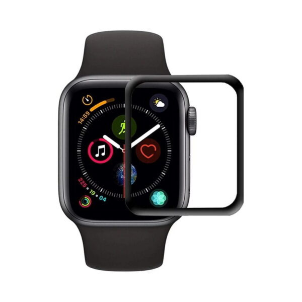 apple watch 6 skærmbeskyttelse 44 mm