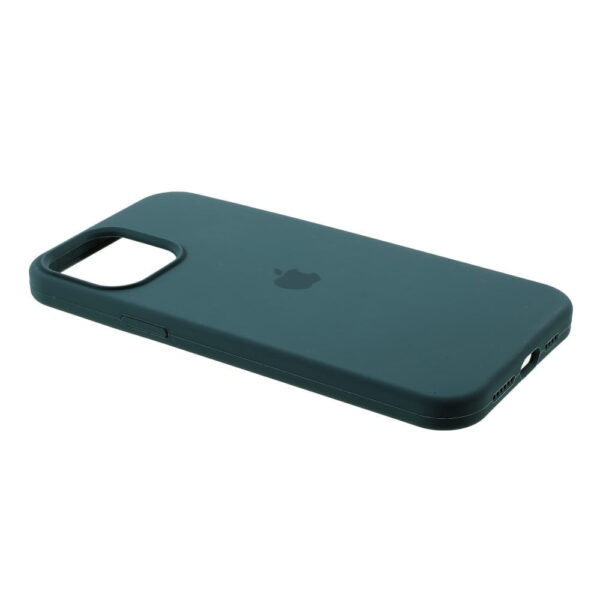 iphone-12-mini-xtreme-cover-army-groen-3