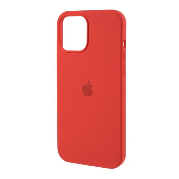 iphone-12-mini-xtreme-cover-roed-1