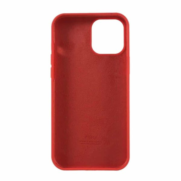 iphone-12-mini-xtreme-cover-roed-2