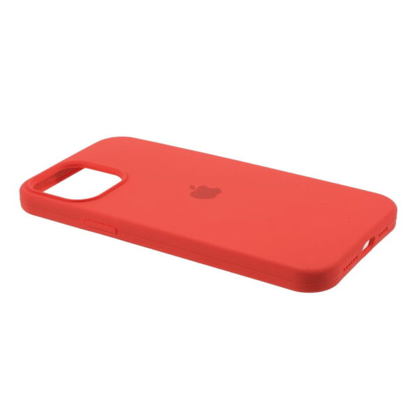 iphone-12-mini-xtreme-cover-roed-3