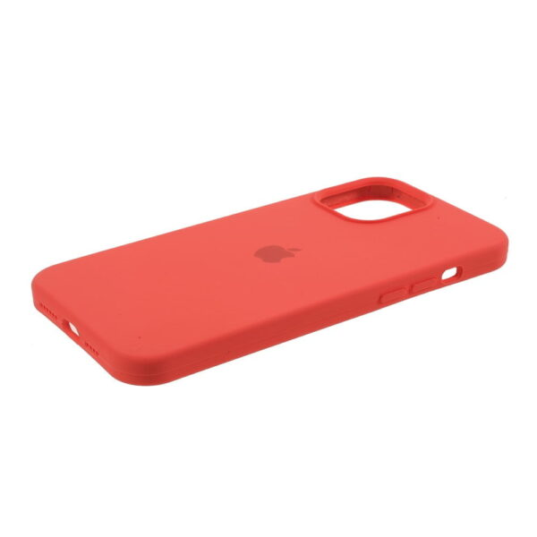 iphone-12-mini-xtreme-cover-roed-4
