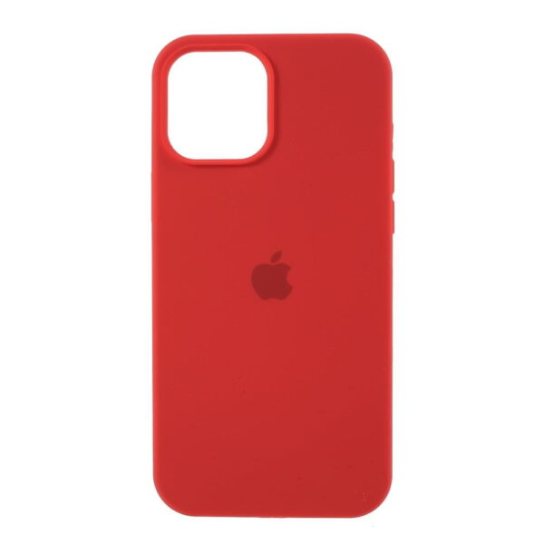 iphone-12-mini-xtreme-cover-roed