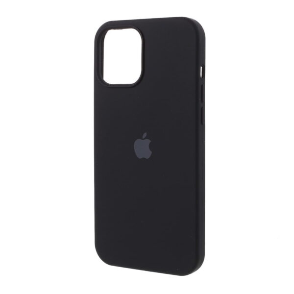 iphone-12-mini-xtreme-cover-sort-1