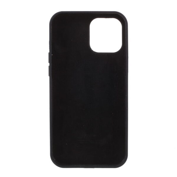 iphone-12-mini-xtreme-cover-sort-2