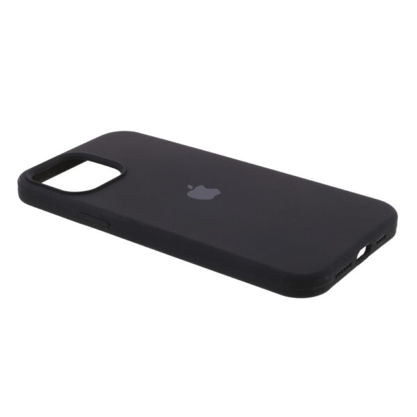 iphone-12-mini-xtreme-cover-sort-3