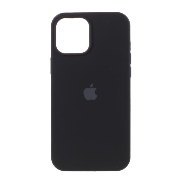 iphone-12-mini-xtreme-cover-sort