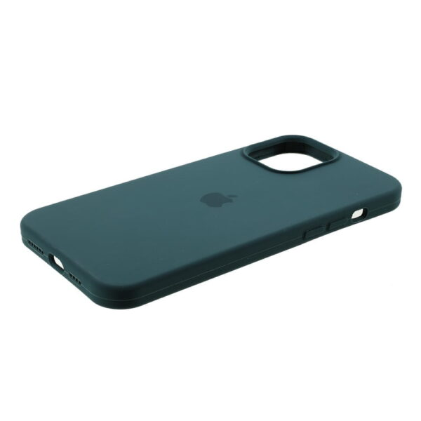 Iphone 12 Pro Max Xtreme Cover Army Grøn