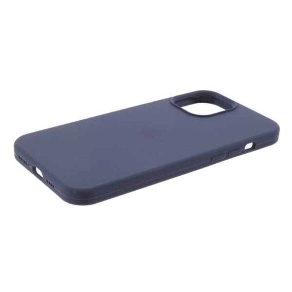 Iphone 12 Pro Max Xtreme Cover Navy Blå