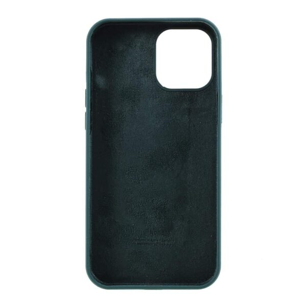 iphone-12-pro-xtreme-cover-army-groen-2