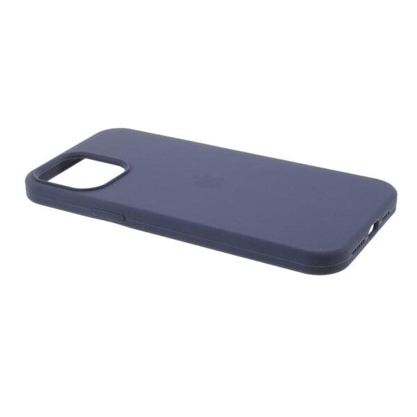 iphone-12-pro-xtreme-cover-navy-blaa-3
