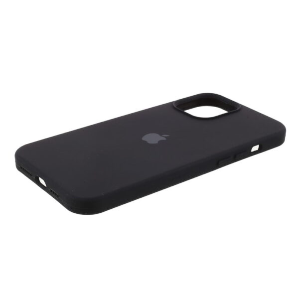 iphone-12-pro-xtreme-cover-sort-4