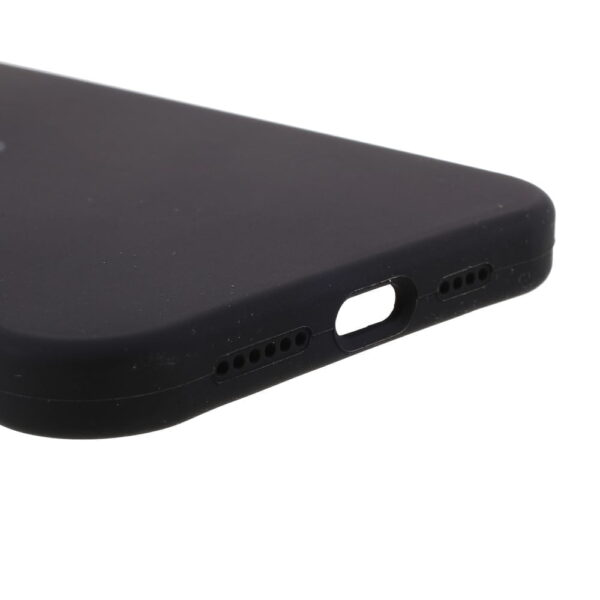 iphone-12-pro-xtreme-cover-sort-5