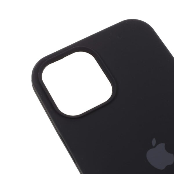 iphone-12-pro-xtreme-cover-sort-6