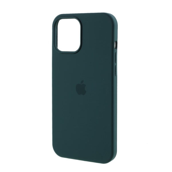 iphone-12-xtreme-cover-army-groen-1