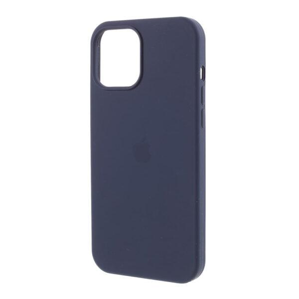 iphone-12-xtreme-cover-navy-blaa-1