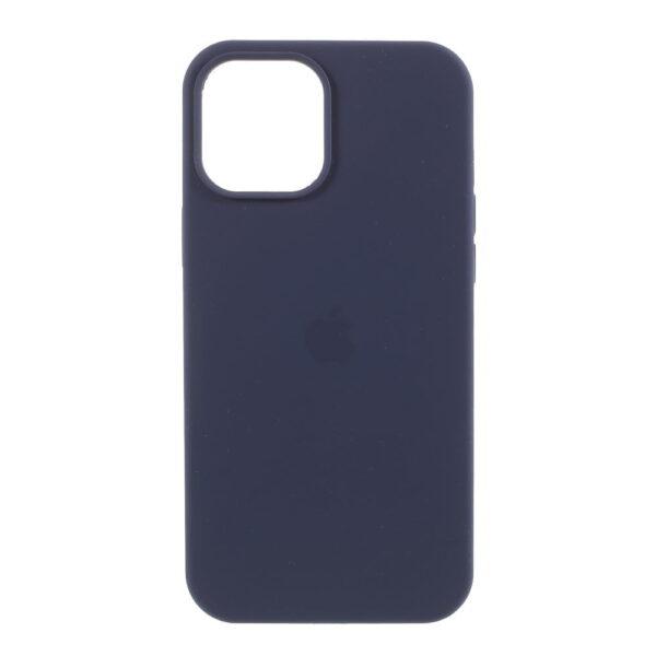 iphone-12-xtreme-cover-navy-blaa