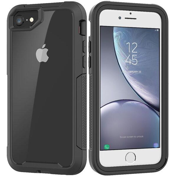 iphone 6 bumper cover sort