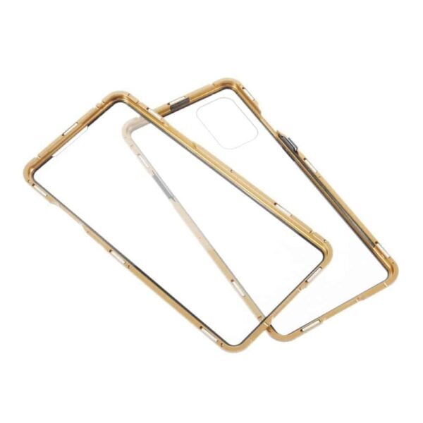 oneplus-8t-perfect-cover-guld-1
