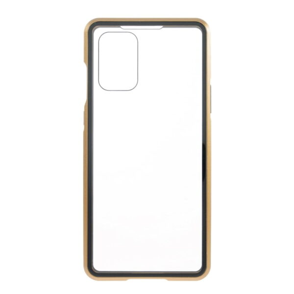 oneplus-8t-perfect-cover-guld-2