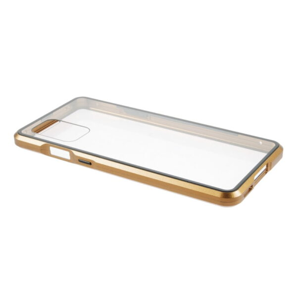 oneplus-8t-perfect-cover-guld-3