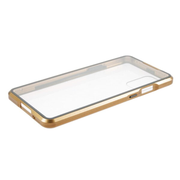 oneplus-8t-perfect-cover-guld-4