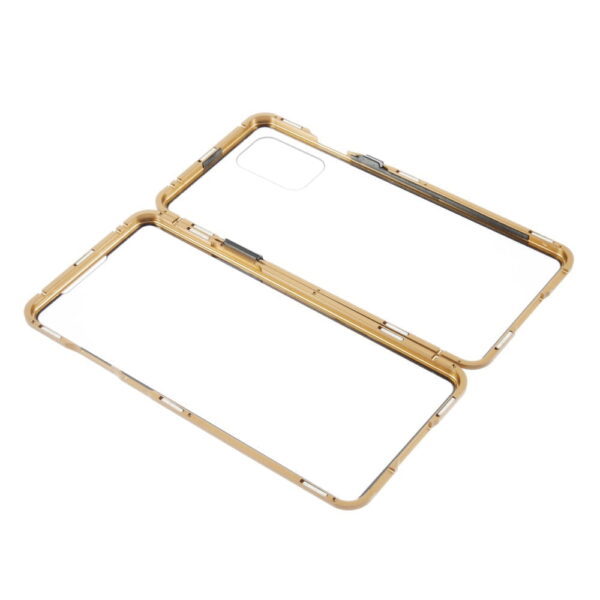 oneplus-8t-perfect-cover-guld