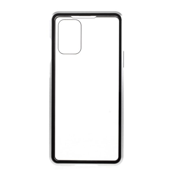 oneplus-8t-perfect-cover-soelv-2