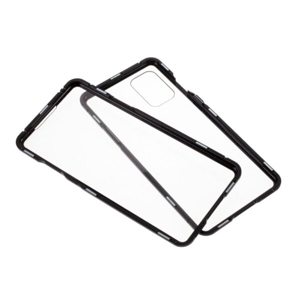 oneplus-8t-perfect-cover-sort-1